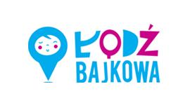 lodz-bajkowa