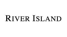 river-island