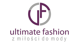 ultimate-fasion