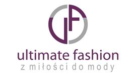 ultimate-fasion