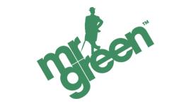 mr-green